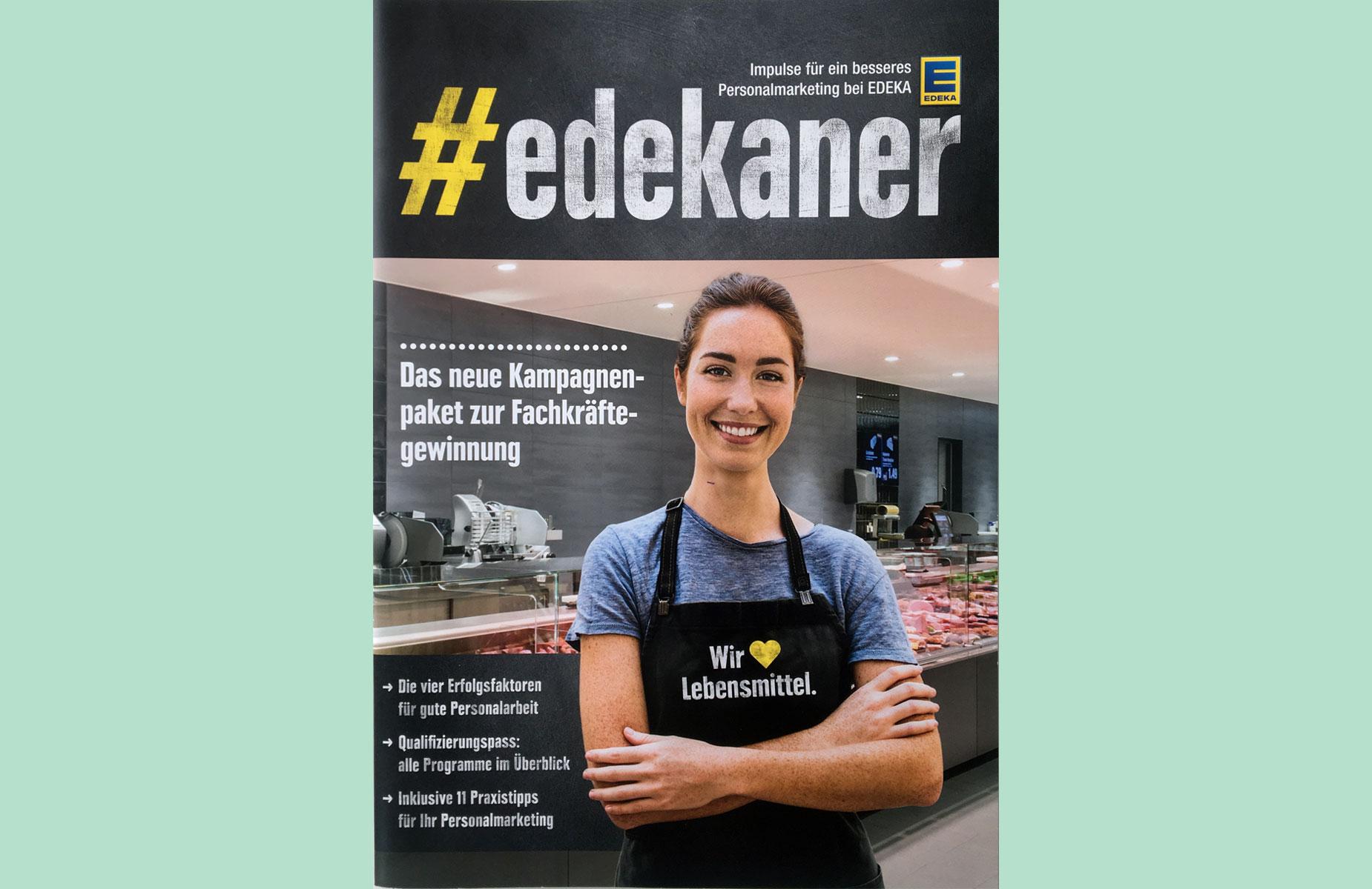 EDEKA-cover-