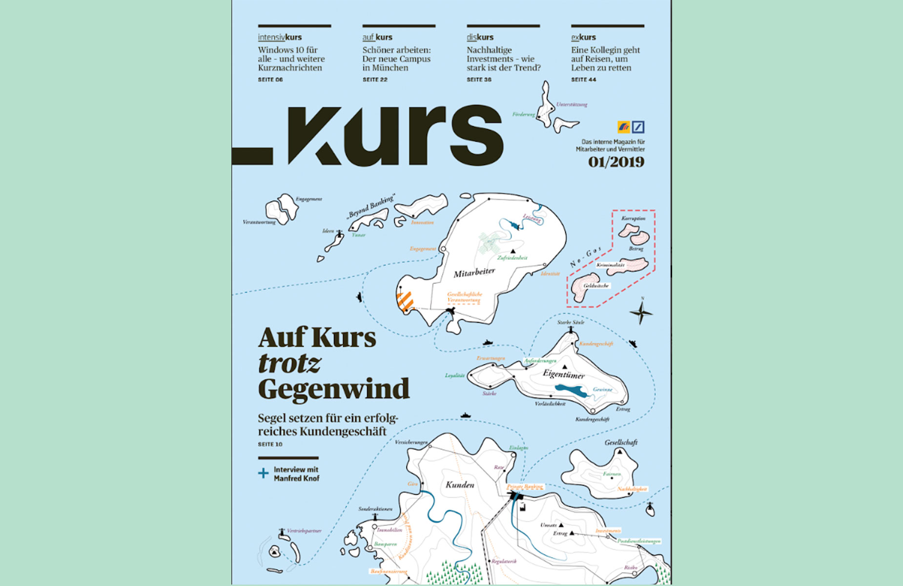 KURS-cover-